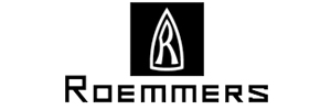 Roemmers Logo