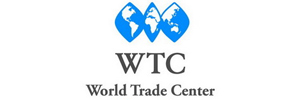 World Trade Centre Logo